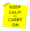 keep-calm-and-carry-on-1426602_960_720